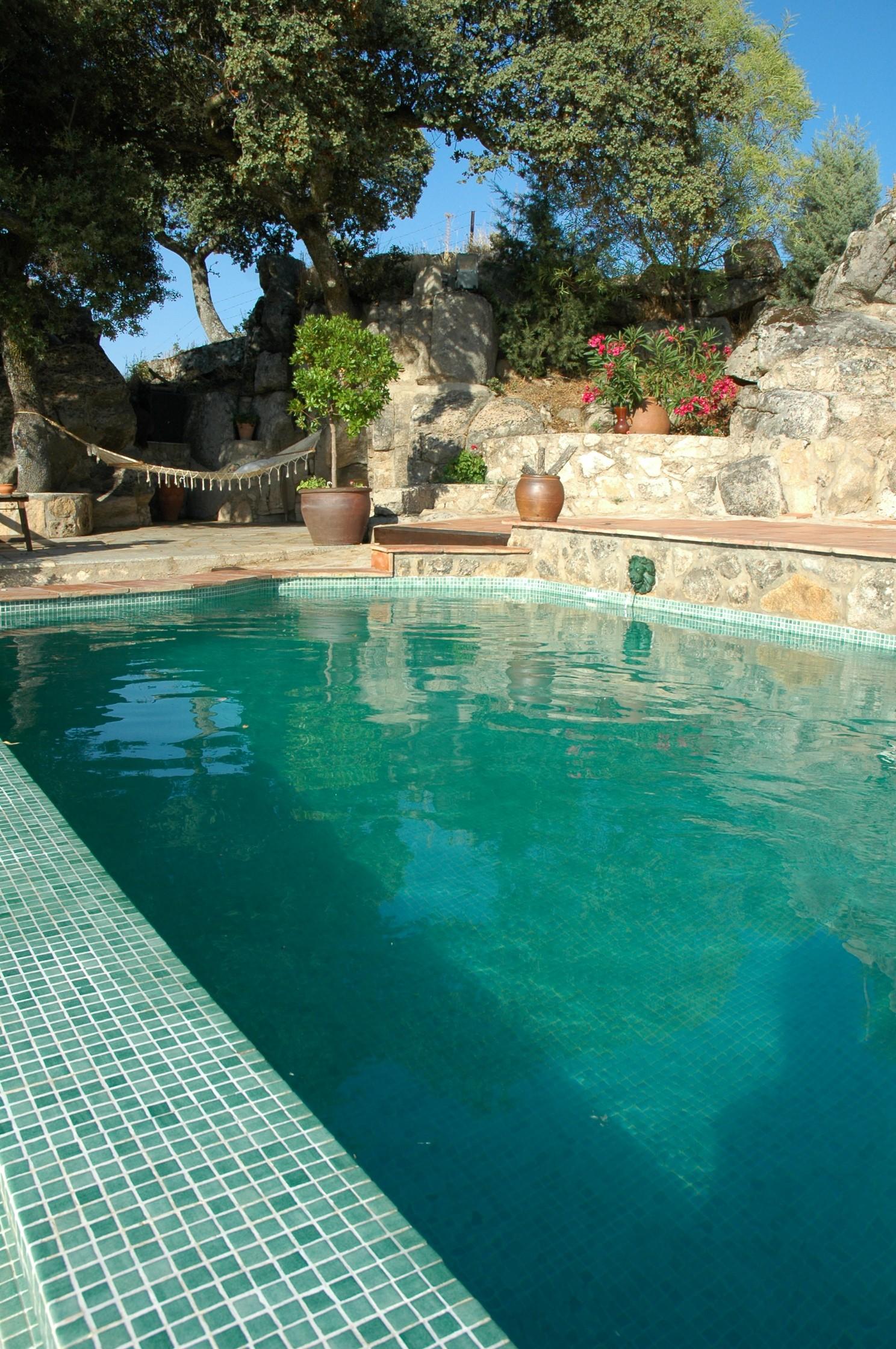 dsc 0036 gunitex piscinas